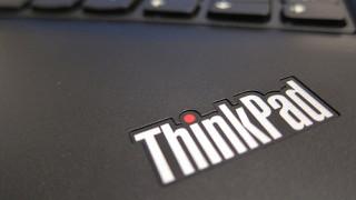 ThinkPad X250の注文時に選択できる全てのカスタマイズ項目の解説とオススメスペックまとめ